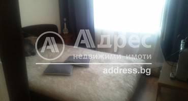 Едностаен апартамент, Стара Загора, Аязмото, 459821, Снимка 5