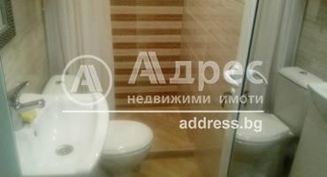 Едностаен апартамент, Стара Загора, Аязмото, 459821, Снимка 6