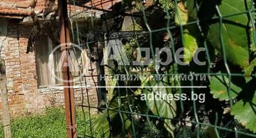 Къща/Вила, Ямбол, Каргон, 306822, Снимка 2