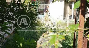 Къща/Вила, Ямбол, Каргон, 306822, Снимка 3