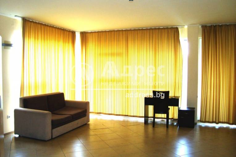Двустаен апартамент, Варна, к.к. Чайка, 314822, Снимка 3