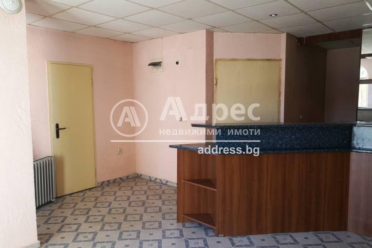Офис, Варна, Цветен квартал, 400822, Снимка 1