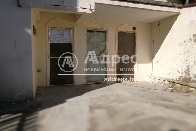 Офис, Варна, Цветен квартал, 400822, Снимка 3