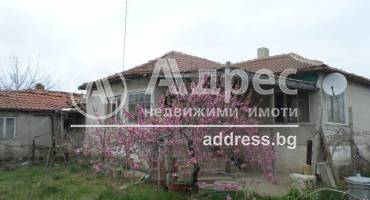 Къща/Вила, Шабла, 450822, Снимка 1