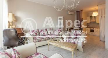 Двустаен апартамент, Варна, м-ст Свети Никола, 457822, Снимка 1