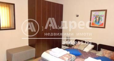 Тристаен апартамент, Сандански, Широк център, 490822, Снимка 10