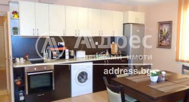 Тристаен апартамент, Сандански, Широк център, 490822, Снимка 2
