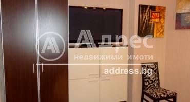 Тристаен апартамент, Сандански, Широк център, 490822, Снимка 5