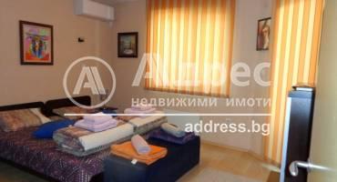 Тристаен апартамент, Сандански, Широк център, 490822, Снимка 9