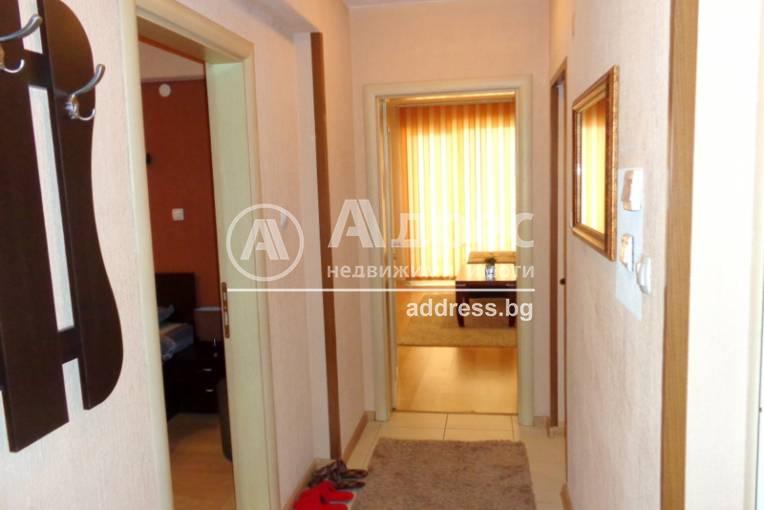 Тристаен апартамент, Сандански, Широк център, 490822, Снимка 14
