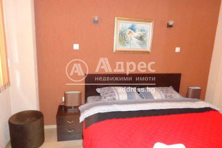 Тристаен апартамент, Сандански, Широк център, 490822, Снимка 6