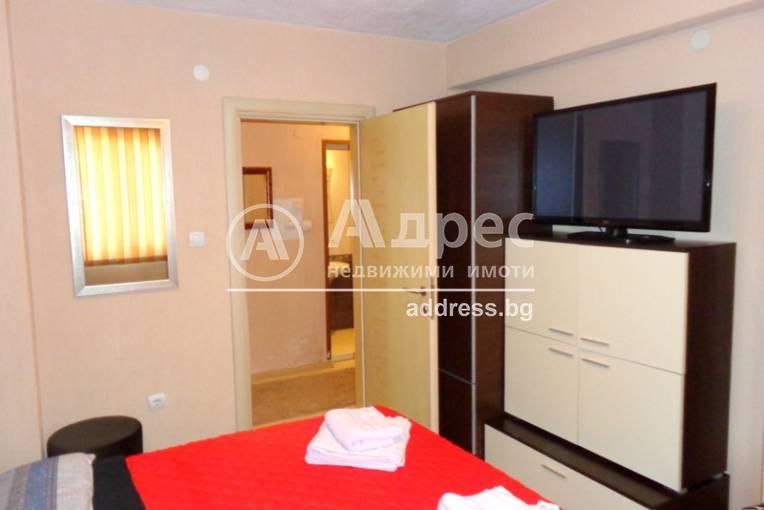Тристаен апартамент, Сандански, Широк център, 490822, Снимка 7