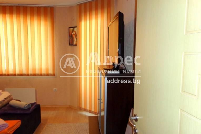 Тристаен апартамент, Сандански, Широк център, 490822, Снимка 8