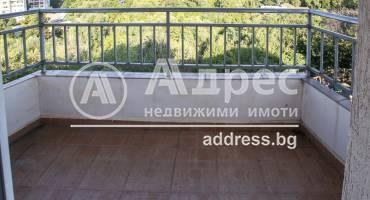 Тристаен апартамент, София, Младост 1, 524822, Снимка 3
