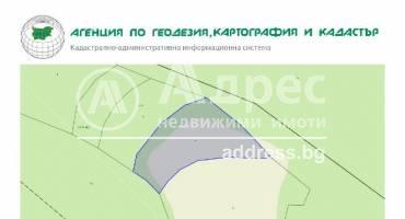 Земеделска земя, Зелендол, 509823, Снимка 1