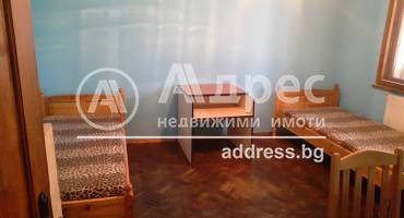 Многостаен апартамент, Благоевград, Освобождение, 314825, Снимка 1