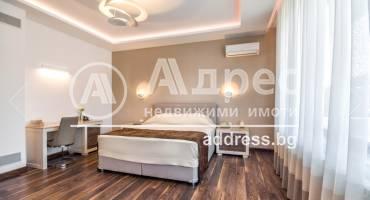 Къща/Вила, София, Малинова Долина, 406825, Снимка 2