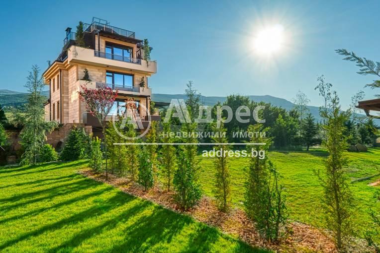 Къща/Вила, София, Малинова Долина, 406825, Снимка 11