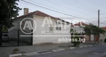 Къща/Вила, Сливен, Речица, 429825, Снимка 1