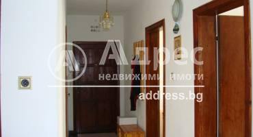 Многостаен апартамент, Балчик, ЖК Балик, 456825, Снимка 1