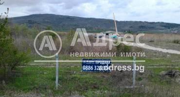 Парцел/Терен, Игнатиево, 55825, Снимка 2