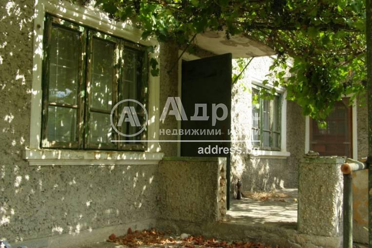 Къща/Вила, Шабла, 195826, Снимка 2