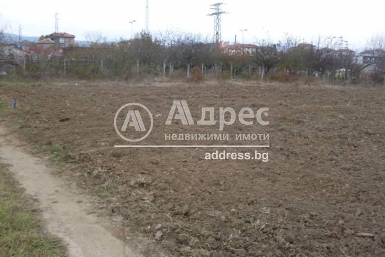 Земеделска земя, Благоевград, Широк център, 257826, Снимка 2