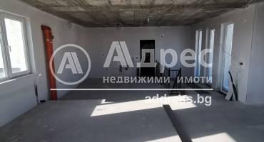 Тристаен апартамент, Добрич, Център, 276826, Снимка 2