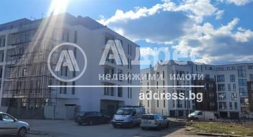 Тристаен апартамент, София, Обеля 2, 432826, Снимка 1