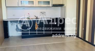 Тристаен апартамент, Велико Търново, Зона Б, 523826, Снимка 1