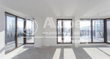 Многостаен апартамент, София, Дианабад, 471827, Снимка 1