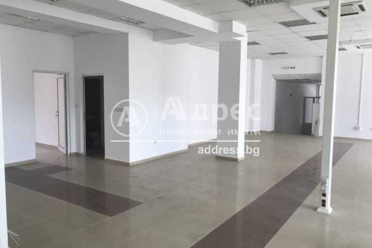 Магазин, Велико Търново, Център, 306828, Снимка 1