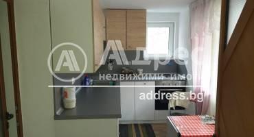 Къща/Вила, Крупник, 498828, Снимка 1
