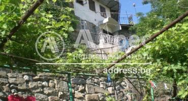 Къща/Вила, Велико Търново, Стара част, 308829, Снимка 1