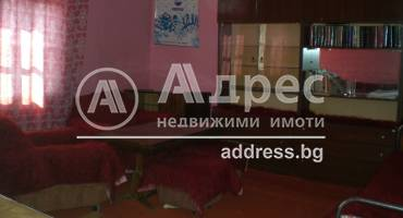Къща/Вила, Велико Търново, Стара част, 308829, Снимка 3