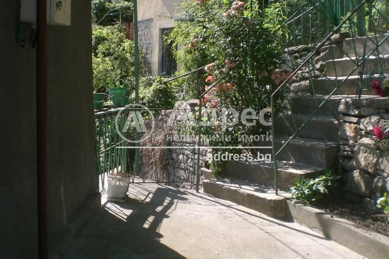 Къща/Вила, Велико Търново, Стара част, 308829, Снимка 2