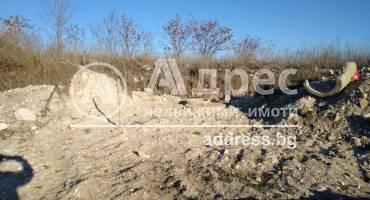 Парцел/Терен, Игнатиево, 472829, Снимка 3