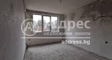 Двустаен апартамент, Русе, Възраждане, 477829, Снимка 3