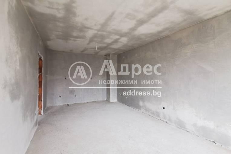 Двустаен апартамент, Русе, Възраждане, 477829, Снимка 2