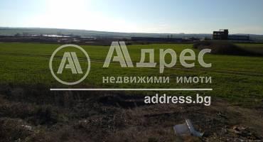 Парцел/Терен, Игнатиево, 472830, Снимка 2
