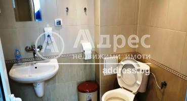 Офис, Благоевград, Център, 487831, Снимка 2