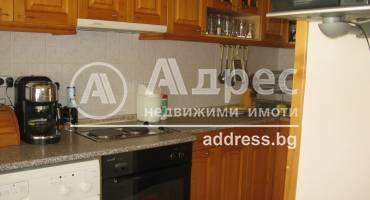 Многостаен апартамент, Добрич, Център, 206832, Снимка 2