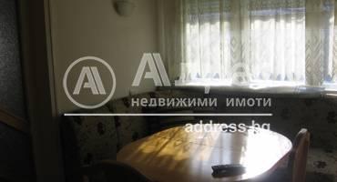 Многостаен апартамент, Добрич, Център, 206832, Снимка 3
