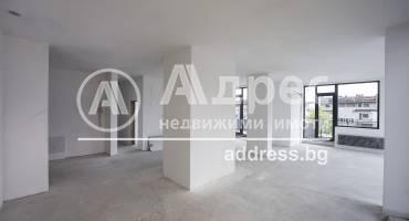 Многостаен апартамент, София, Изток, 416833, Снимка 1