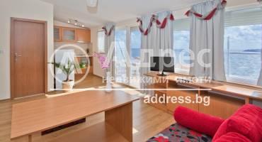Хотел/Мотел, Созопол, 508833, Снимка 1