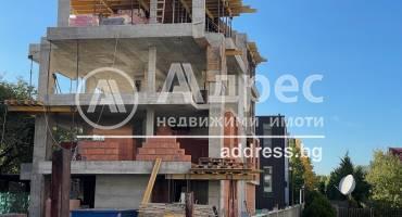 Двустаен апартамент, София, Манастирски ливади - запад, 519833, Снимка 1