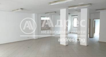 Магазин, Хасково, Център, 469834, Снимка 1