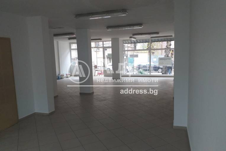 Магазин, Хасково, Център, 469834, Снимка 2