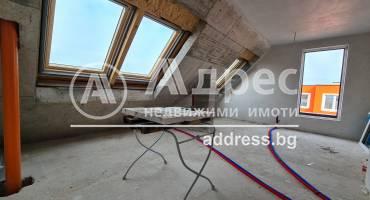 Двустаен апартамент, София, Манастирски ливади - запад, 518835, Снимка 1