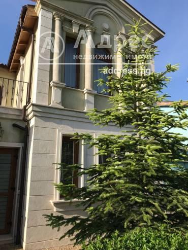 Къща/Вила, Балчик, Лайтхаус Голф , 476836, Снимка 1